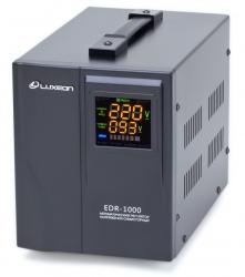 luxeon-edr-1000